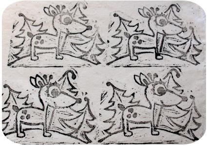 Reindeerfabric2