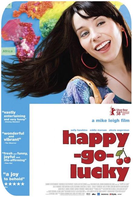 Happy-go-lucky-01 copy