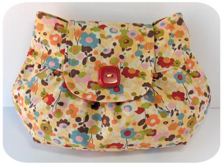clutch purse pattern 90lv8dna
