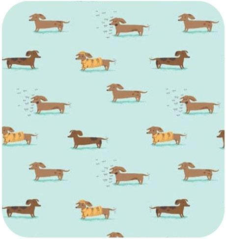 Heatherrossweinerdogs