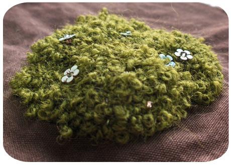 Pixie moss 4