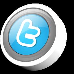 Icontexto-webdev-social-bookmark-09