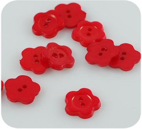 Redbuttons4