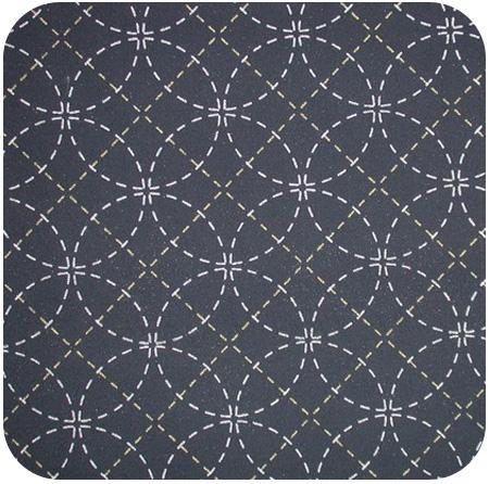 Sashiko Quilting Patterns Free : SASHIKO STITCHING PATTERNS Patterns For Pinterest