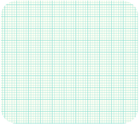 Graph Paper Fabric  MichellepatternsCom