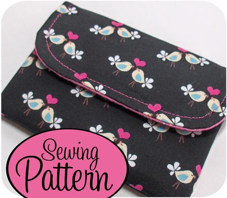 Sewingpatternblog