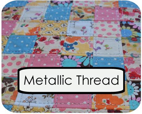 Metallicthread2