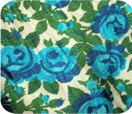 Blueroses