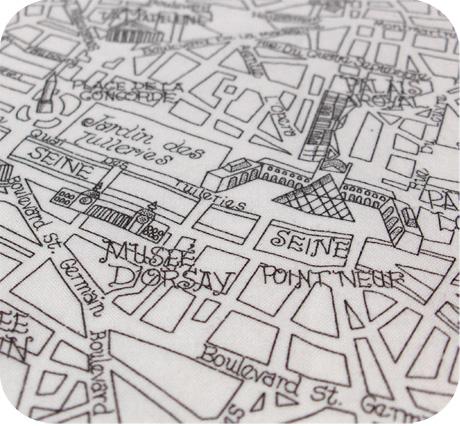 Parismaps2