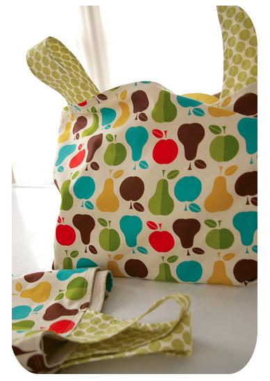 Grocery bag friend2