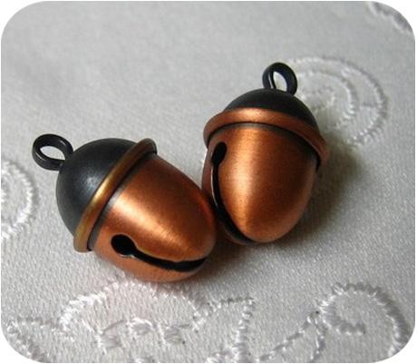 Acornbells