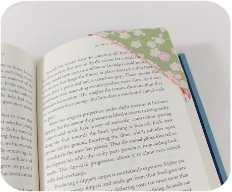 Bookmark460