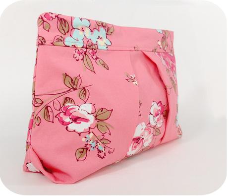 Pinkclutchside460
