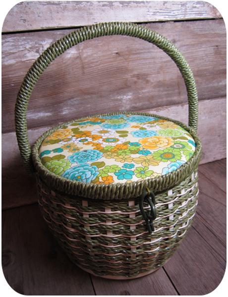 Vintagesewingbasket
