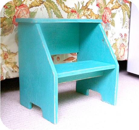 kitchen corner cabinet carousel