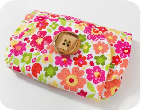 Pinkflowers460