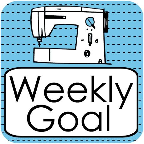 Weeklygoalblueblogimage