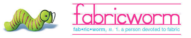 Fabricwormlogo