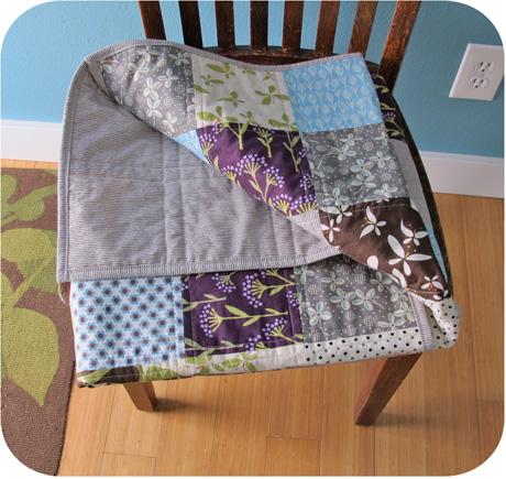 Using Color Palettes for Quilt Color Selection - {michellepatterns ... : quilt colors schemes - Adamdwight.com