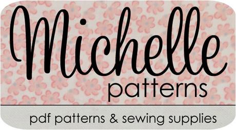 Michellelogoblog