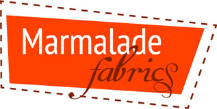 Marmalade_logo