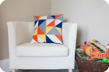 Lbg pillow2