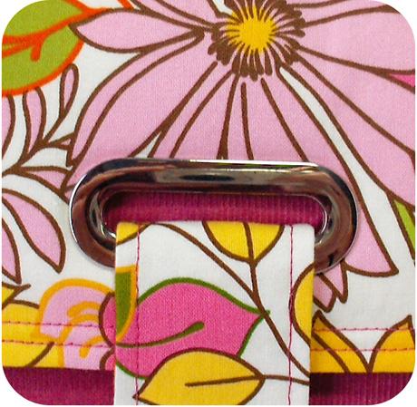 2 inch eyelet blog image