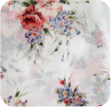 Silk cotton blogimage
