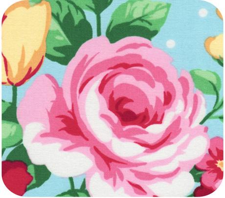 Flowersugarbluerosesblogimage