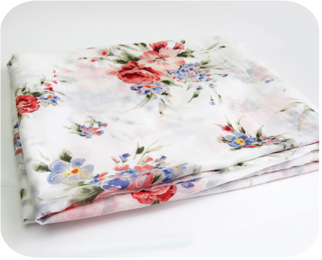 Silk cotton blog image