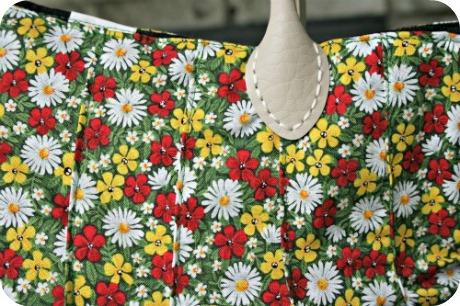 Tara purse 2