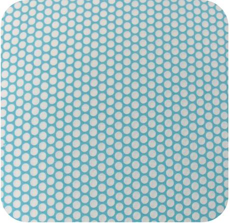 Honeycombdotsaqua460