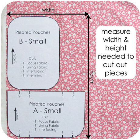 Width and height blog image
