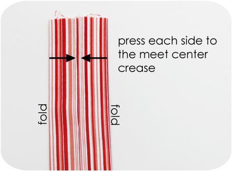 Press sides