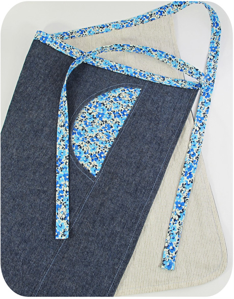 Blue apron blog image