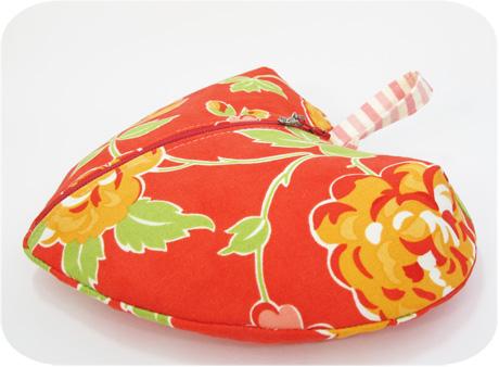 Heart ditty bag 2 blog image