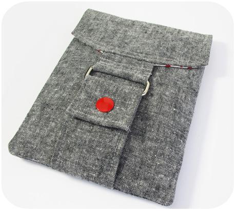 Essex linen pouch #3 blog image
