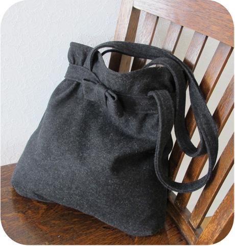 Wool blog image