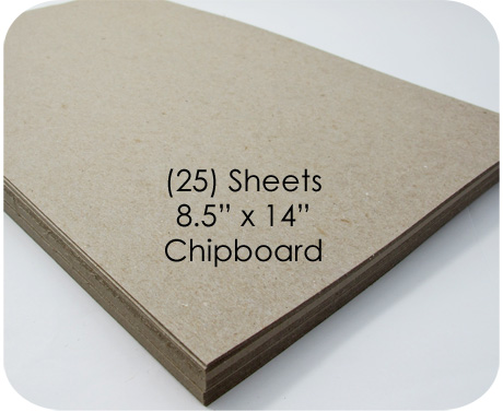 Chipboard blog image 85 x 14