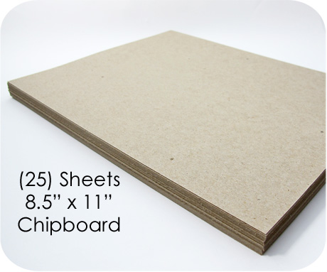 Chipboard blog image 85 x 11