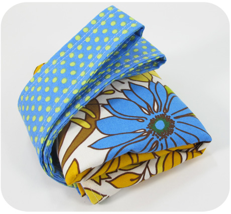 Veras garden blue blog image