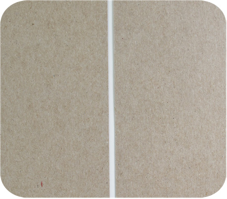 Chipboard pieces blog image