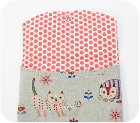 Kitten pouch inside blog image copy