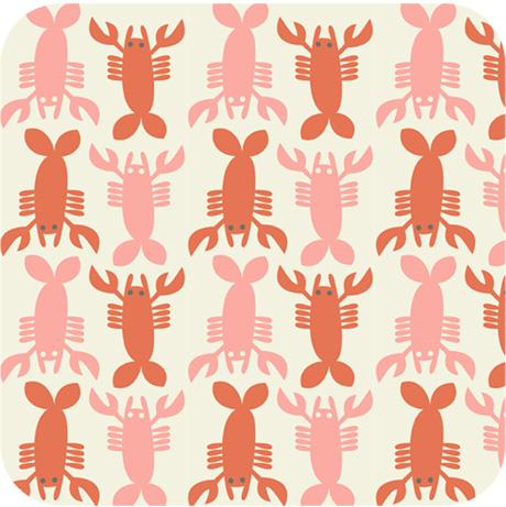 Crabtastic blog image