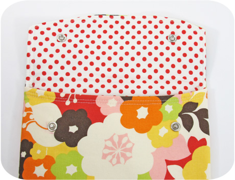 Pouch 2 sample sale blog image 2