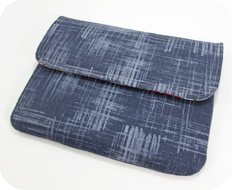 Ipad sleeve blog image 1