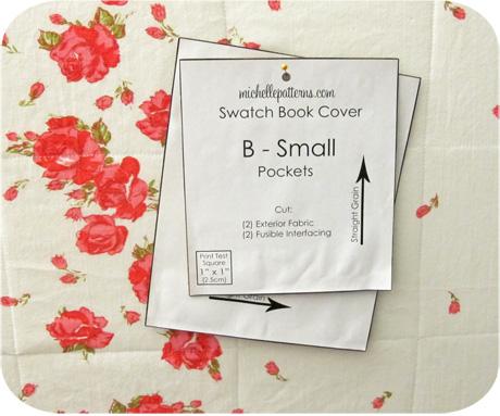 Hang them up blog image