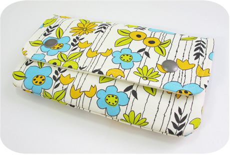 Yuwa clutch blog image