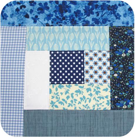 Blue block 2 blog image