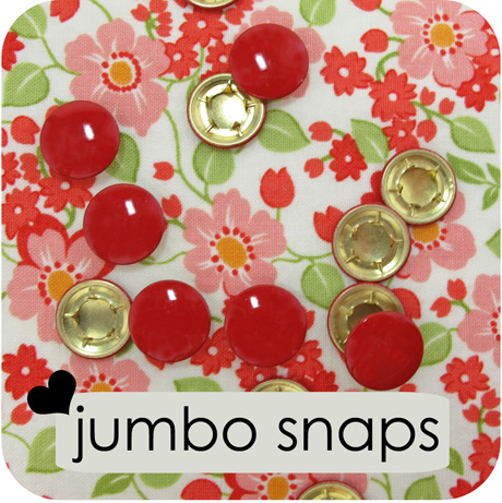 Snaps blog image